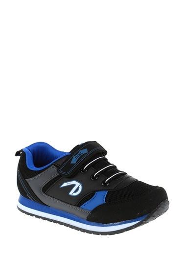 Spor Ayakkabı Disc